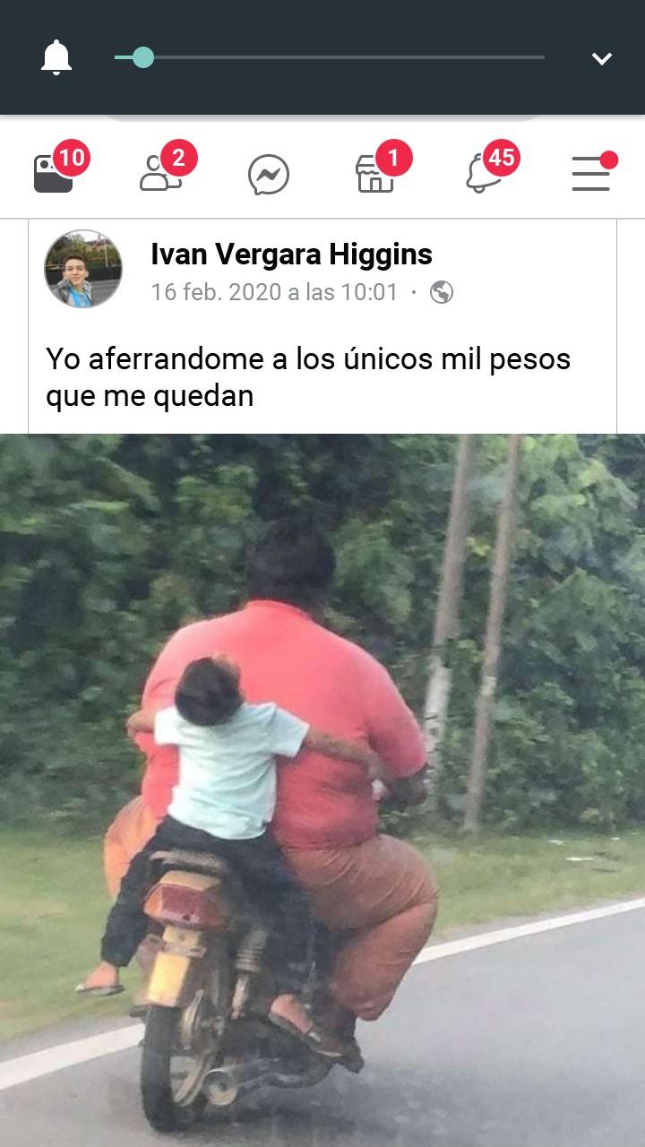 Marcianadas 420 28022020 (308)