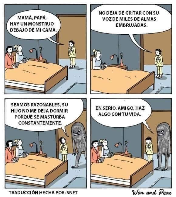 Marcianadas 420 28022020 (35)