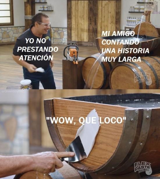 Marcianadas 420 28022020 (5)