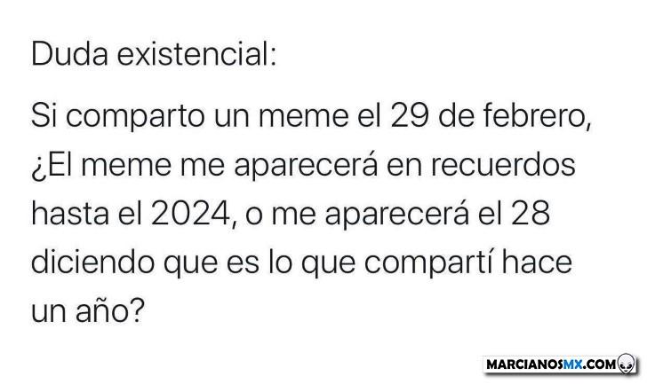 Marcianadas 420 28022020 (74)
