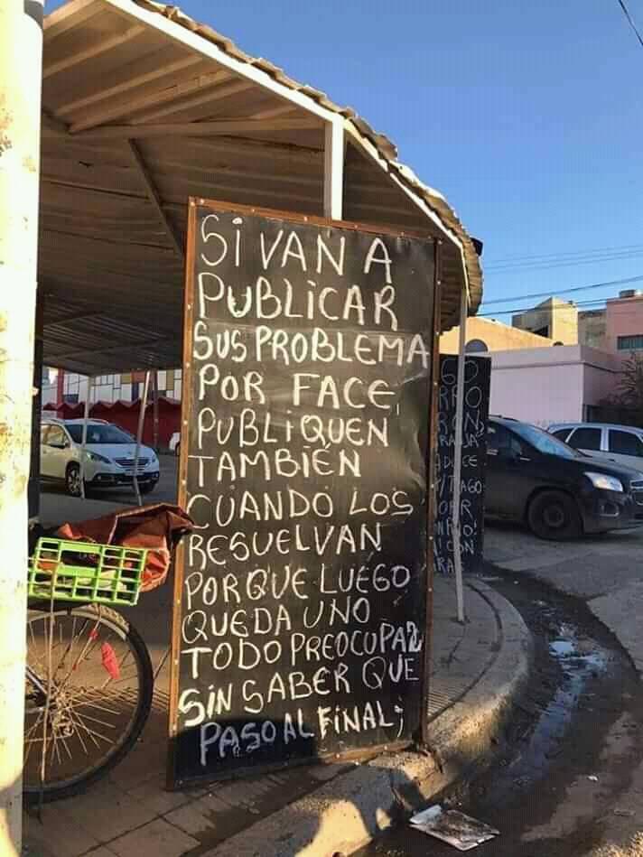 Marcianadas 420 28022020 (93)