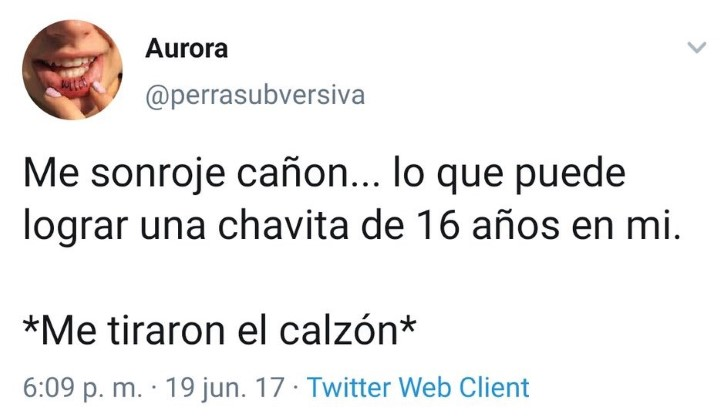 Marcianadas 420 c1 (2)