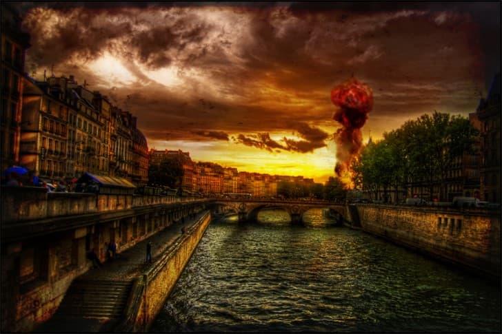 el final de los tiempos(1)