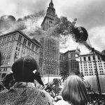 festival globos en Cleveland (4)