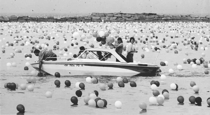 festival globos en Cleveland (5)