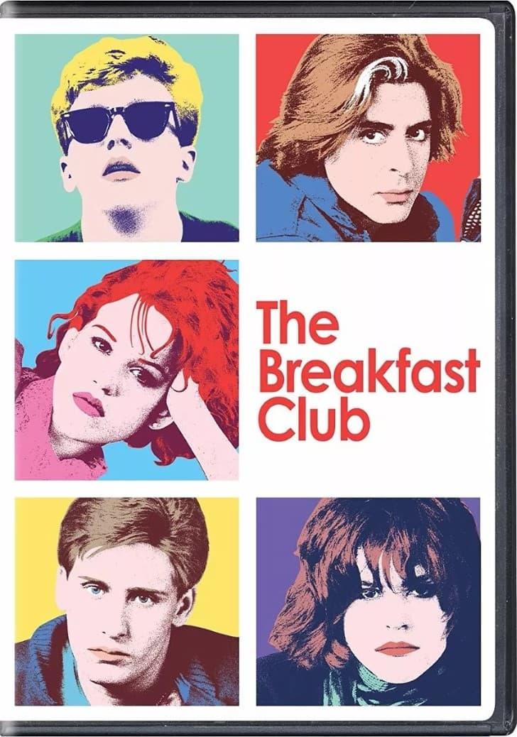 El club de los cinco portada pelicula(1)