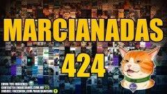 Marcianadas #424 (382 imágenes)