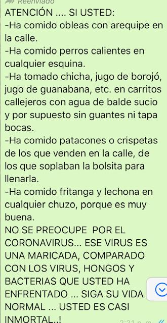 Marcianadas 421 06032020001224 (1)