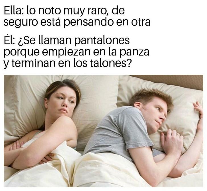 Marcianadas 421 06032020001224 (161)