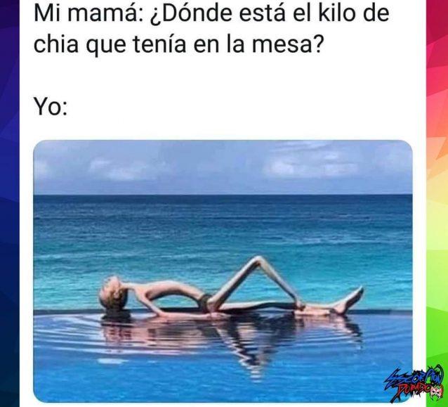 Marcianadas 421 06032020001224 (167)
