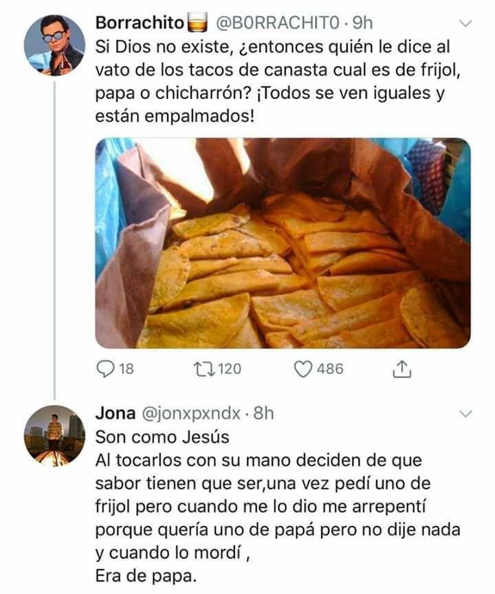 Marcianadas 421 06032020001224 (180)