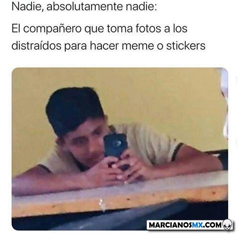 Marcianadas 421 06032020001224 (182)