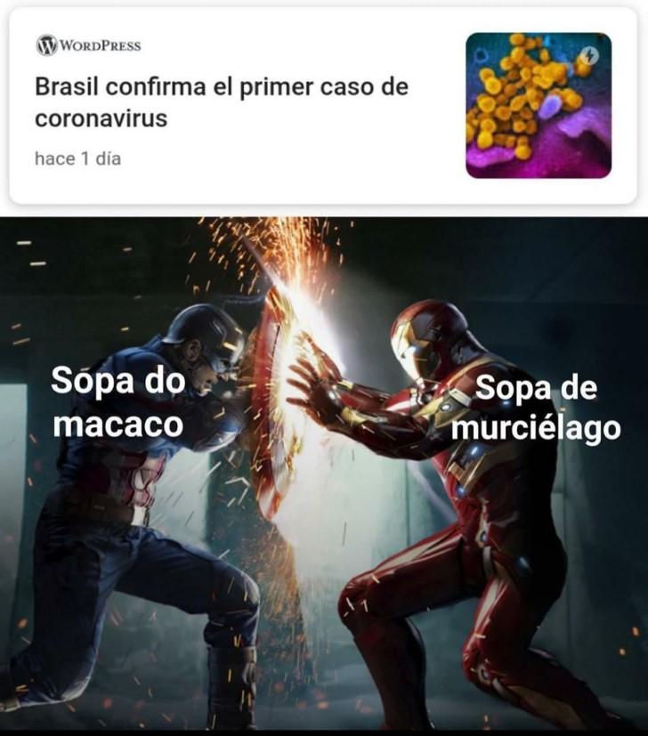 Marcianadas 421 06032020001224 (186)