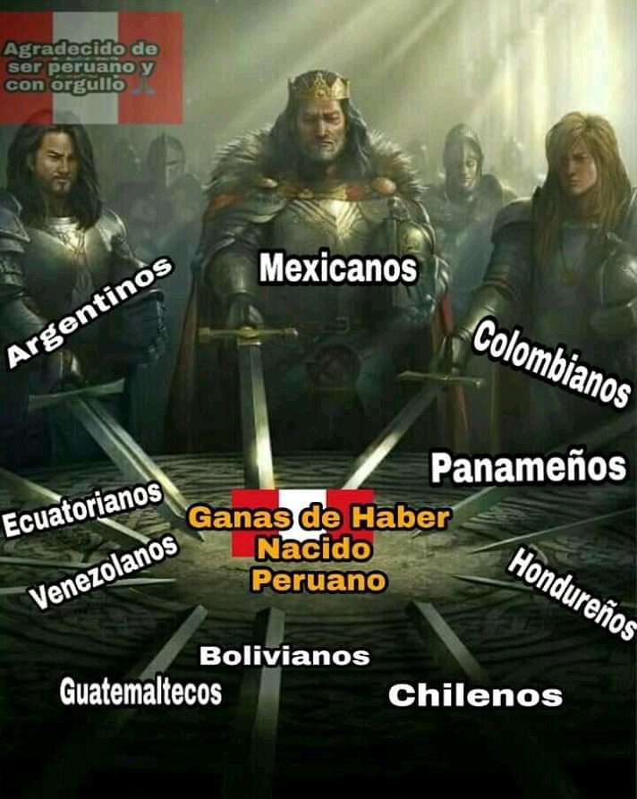 Marcianadas 421 06032020001224 (190)
