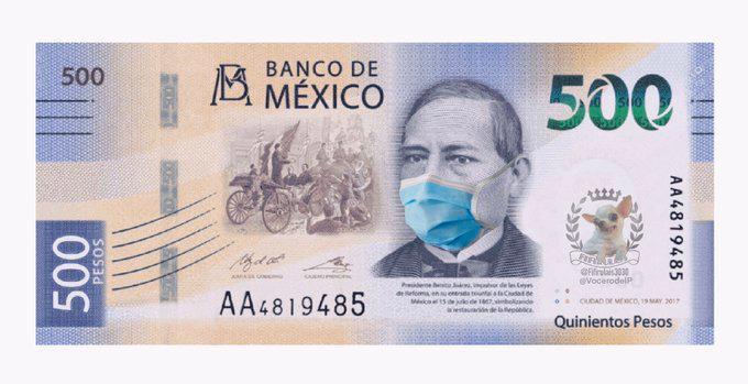 Marcianadas 421 06032020001224 (204)