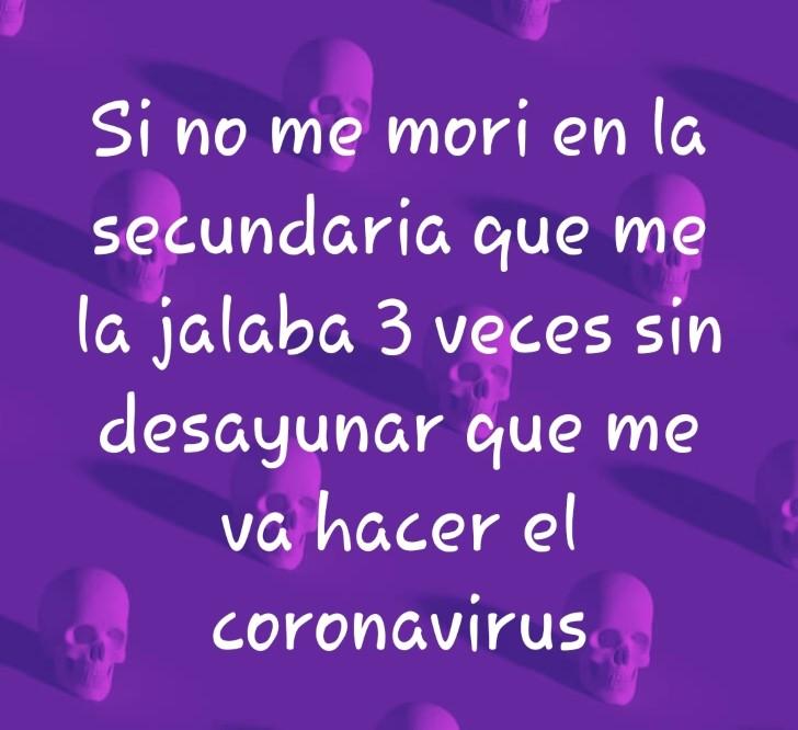 Marcianadas 421 06032020001224 (207)