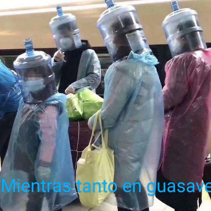 Marcianadas 421 06032020001224 (208)