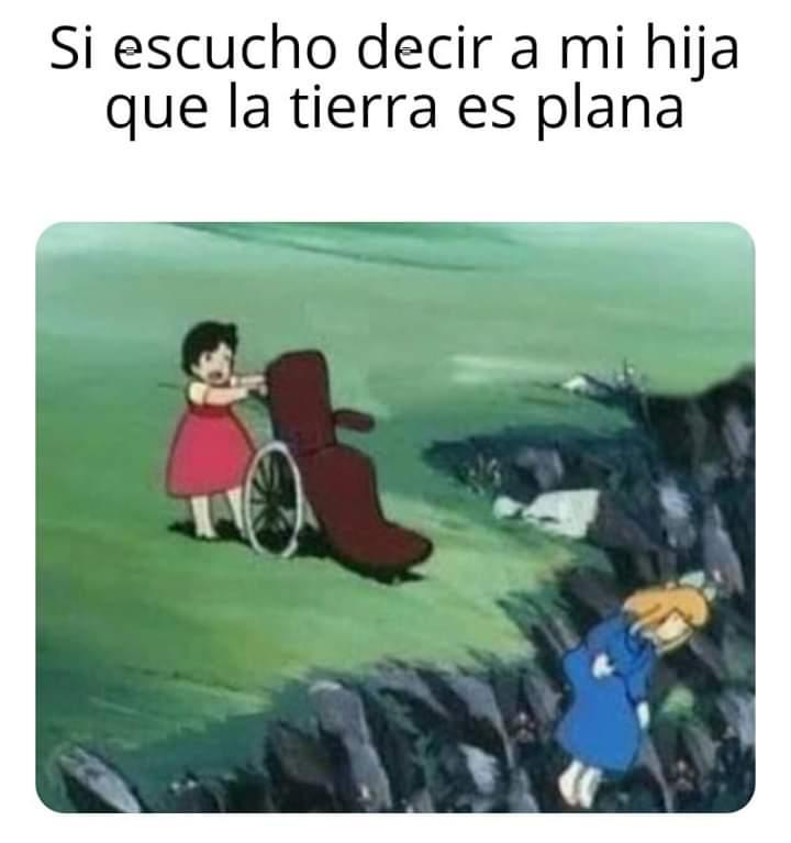 Marcianadas 421 06032020001224 (210)