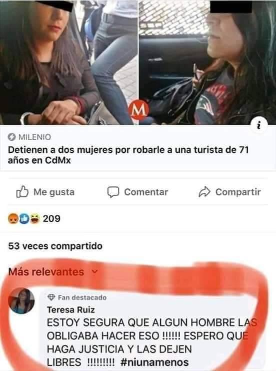Marcianadas 422 13032020001256 (131)