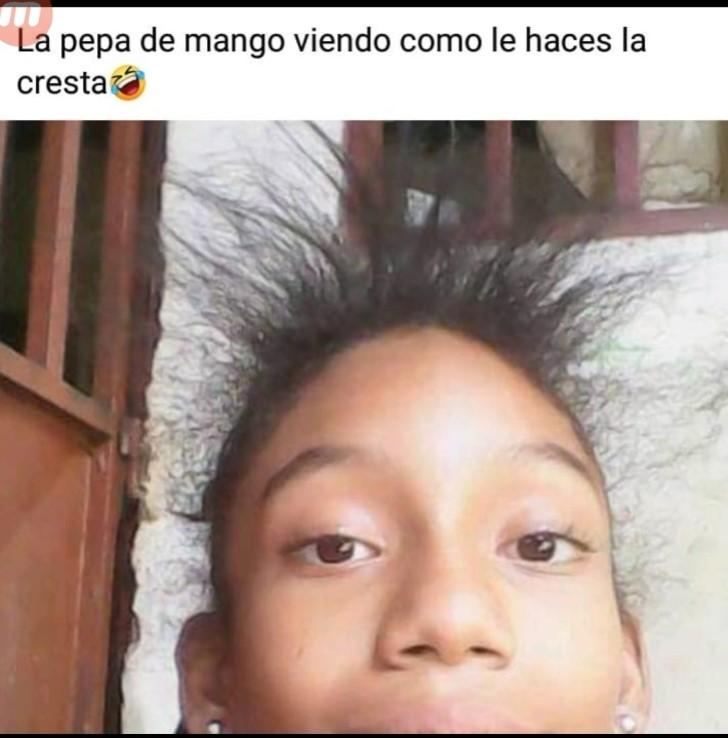 Marcianadas 422 13032020001256 (137)
