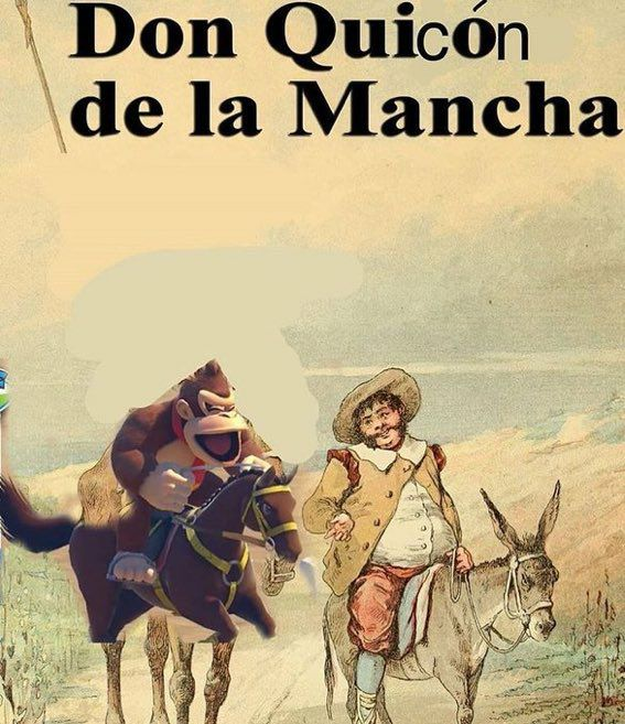 Marcianadas 422 13032020001256 (142)