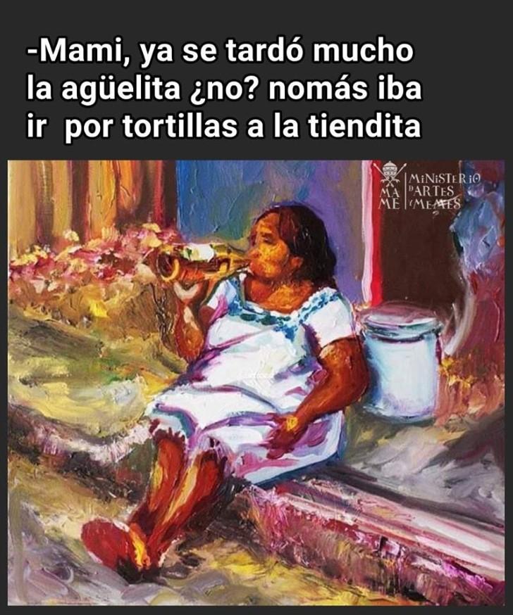 Marcianadas 422 13032020001256 (15)