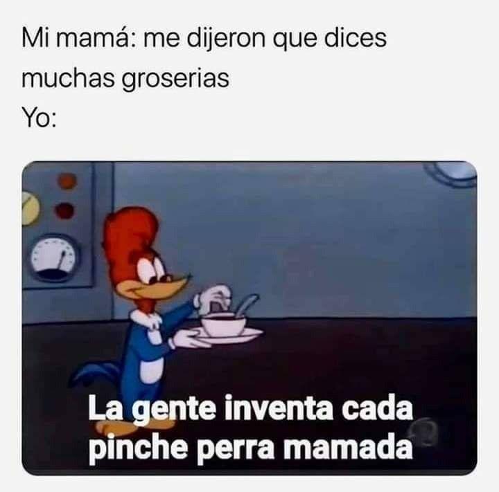 Marcianadas 422 13032020001256 (150)