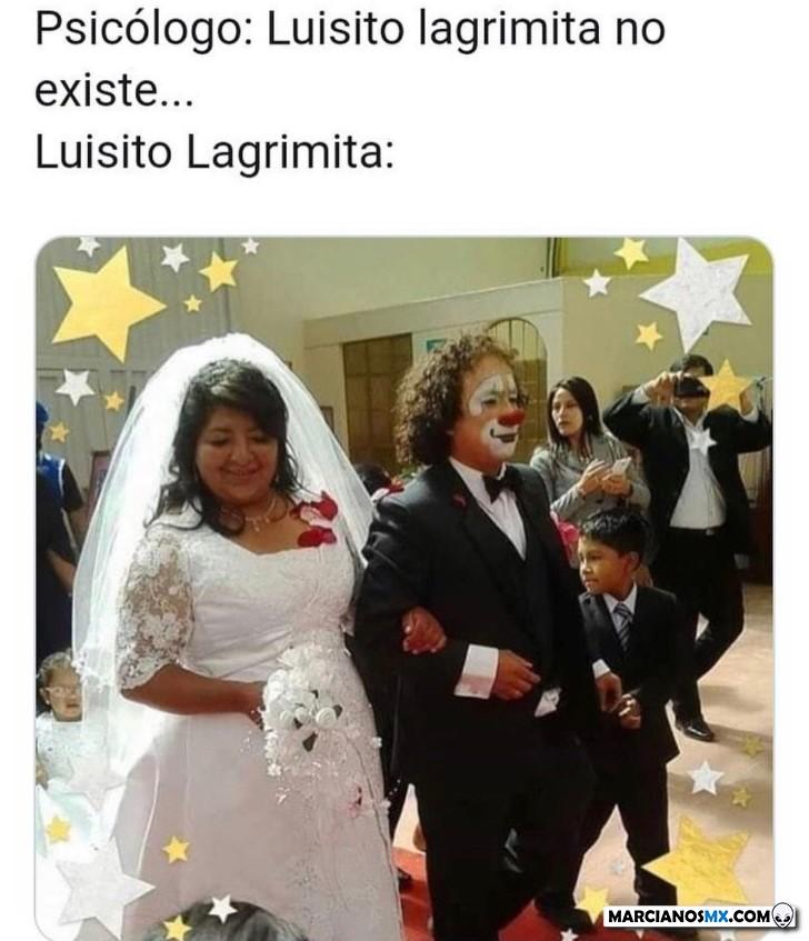 Marcianadas 422 13032020001256 (170)