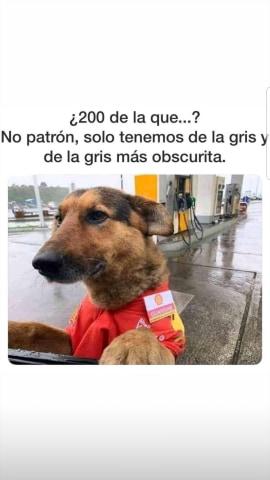 Marcianadas 422 13032020001256 (18)