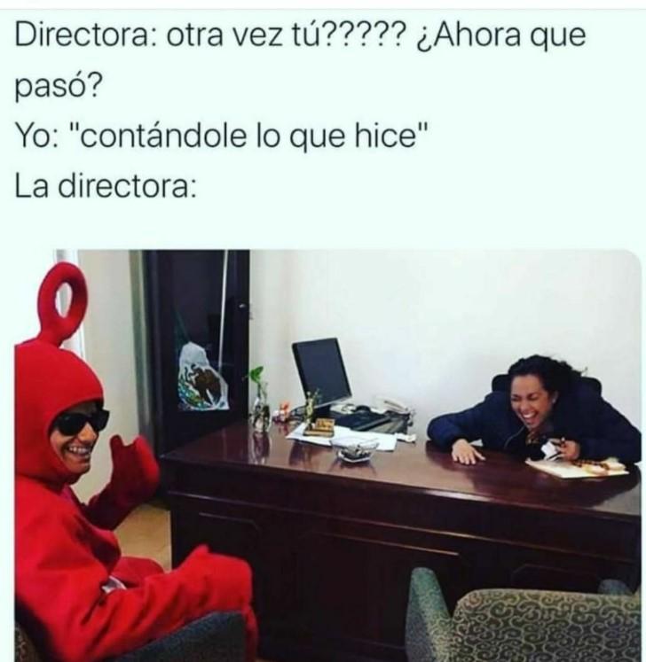 Marcianadas 422 13032020001256 (180)