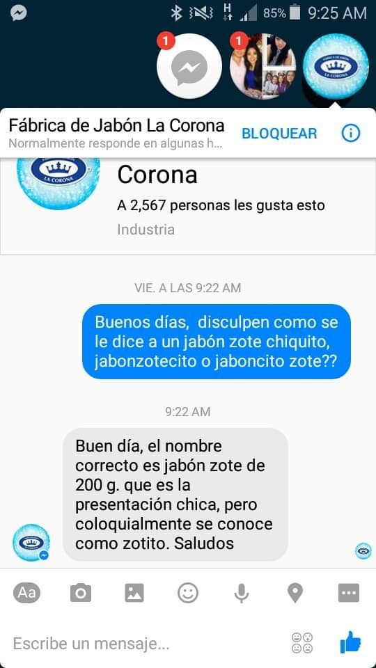 Marcianadas 422 13032020001256 (2)