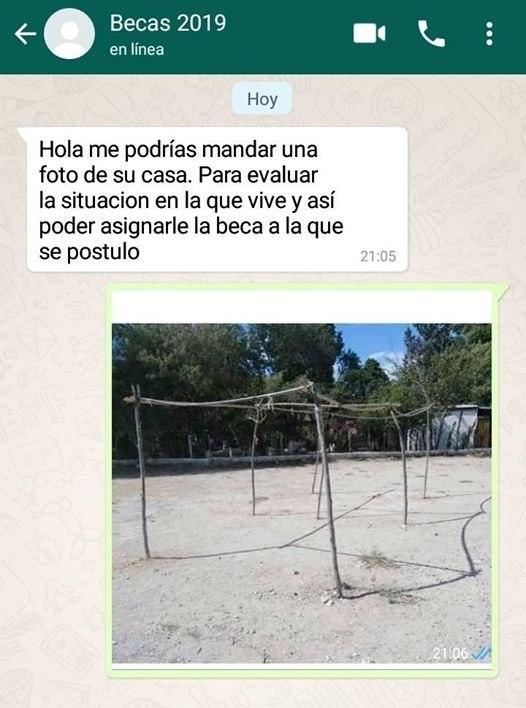 Marcianadas 422 13032020001256 (203)