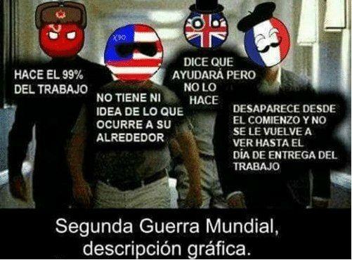 Marcianadas 422 13032020001256 (217)