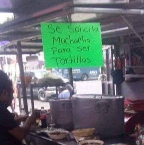 Marcianadas 422 13032020001256 (231)