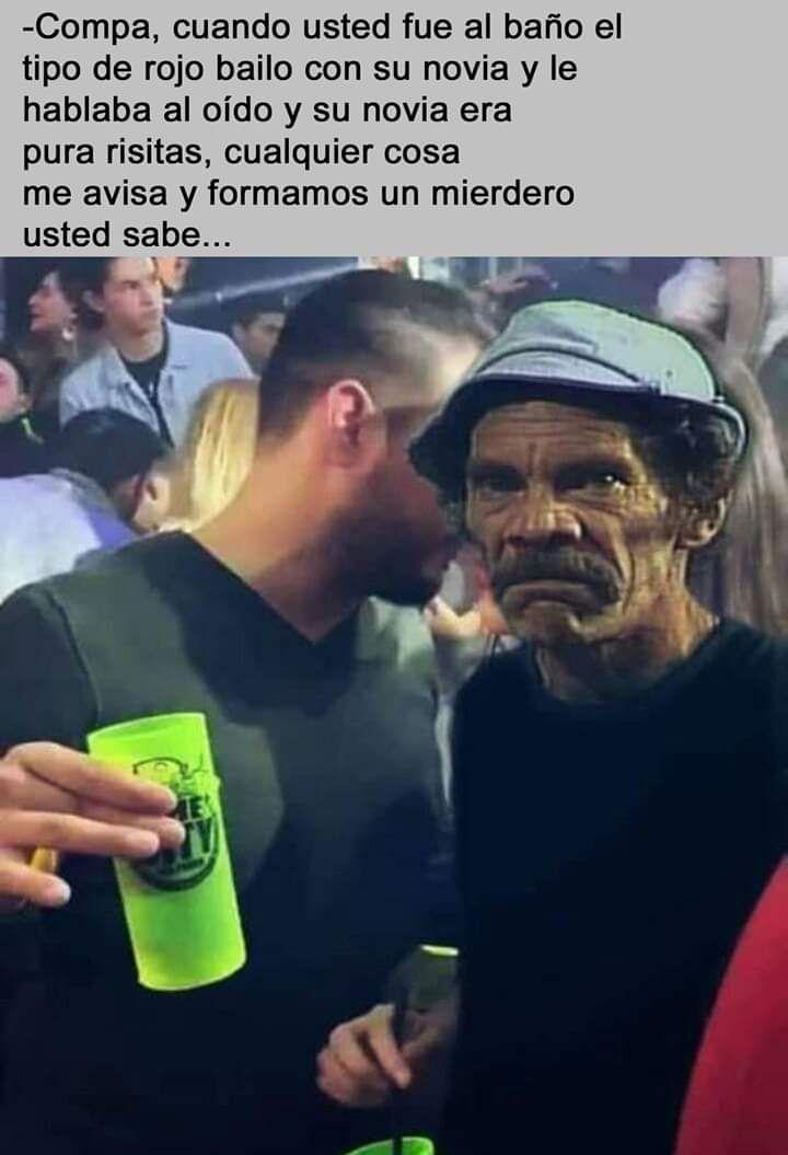 Marcianadas 422 13032020001256 (236)