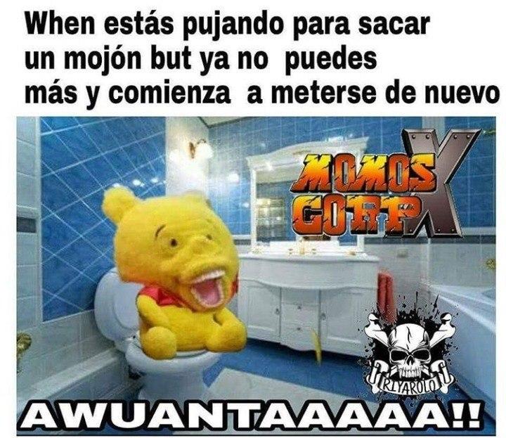 Marcianadas 422 13032020001256 (250)