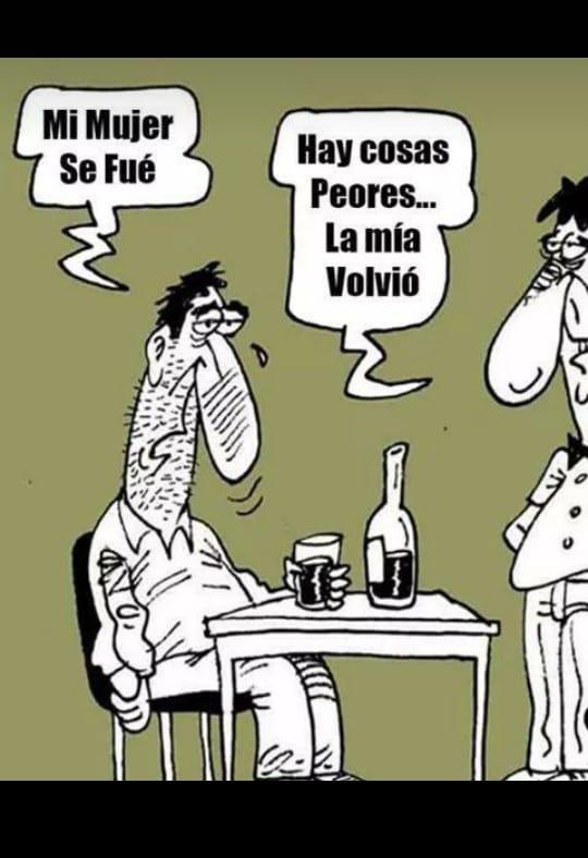 Marcianadas 422 13032020001256 (264)