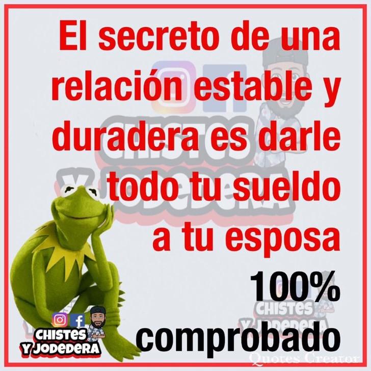 Marcianadas 422 13032020001256 (266)