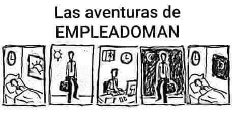 Marcianadas 422 13032020001256 (28)