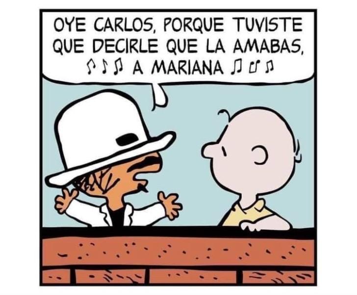 Marcianadas 422 13032020001256 (38)