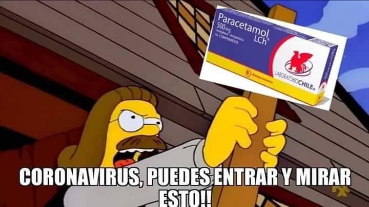 Marcianadas 422 13032020001256 (4)
