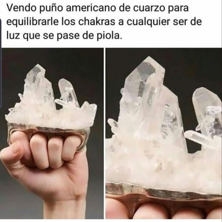 Marcianadas 422 13032020001256 (40)