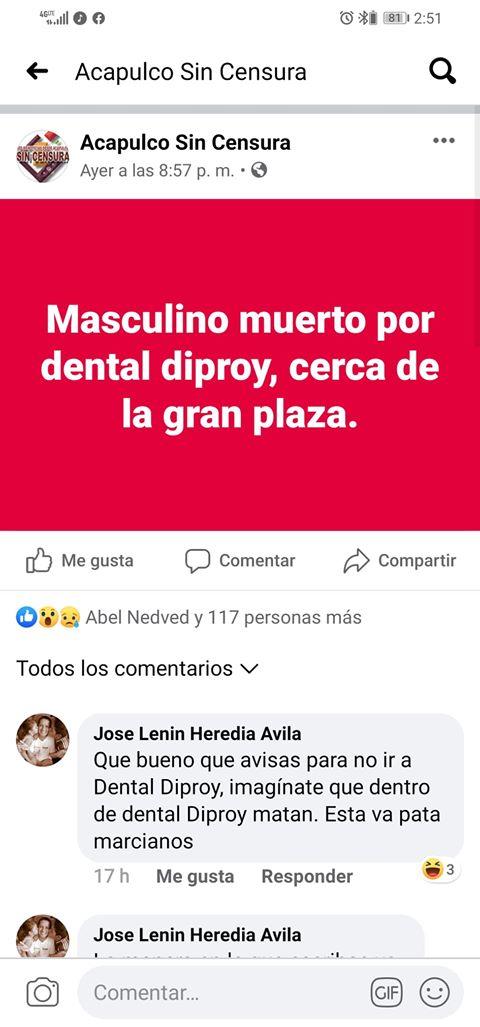 Marcianadas 422 13032020001256 (51)