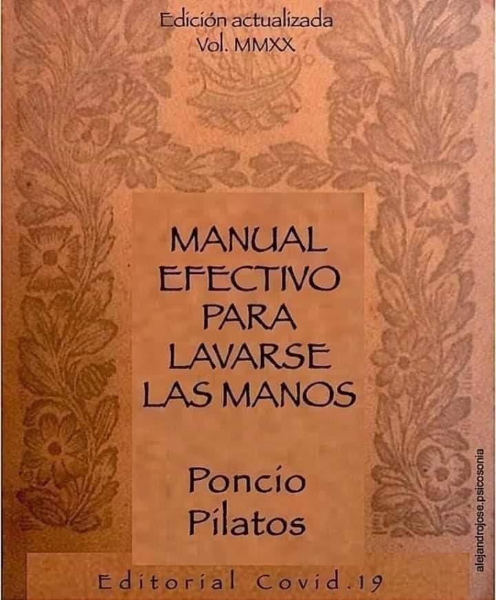 Marcianadas 422 13032020001256 (59)