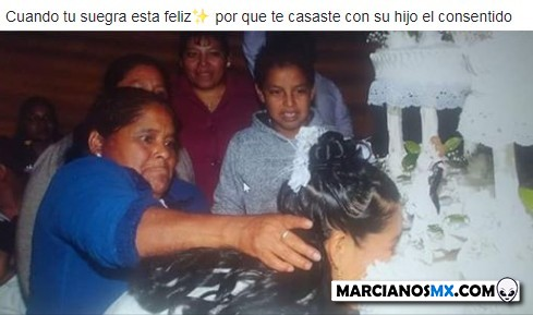Marcianadas 422 13032020001256 (74)