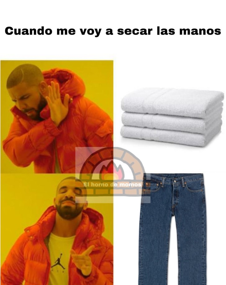 Marcianadas 422 13032020001256 (99)