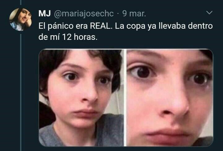 Marcianadas 422 c5 (10)