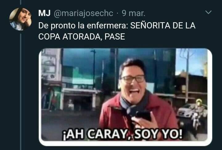 Marcianadas 422 c5 (15)