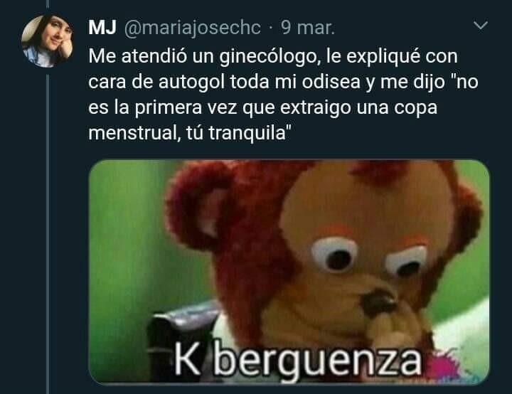 Marcianadas 422 c5 (16)