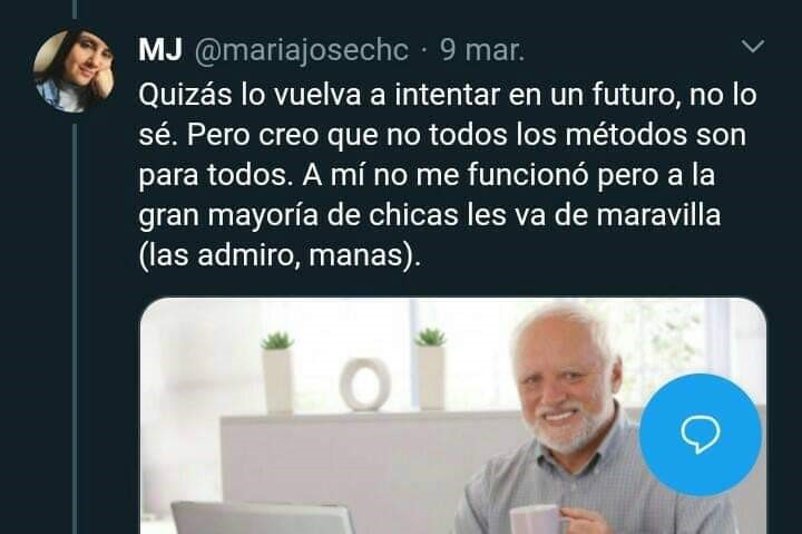 Marcianadas 422 c5 (24)